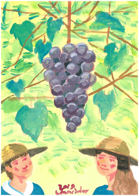 Grape.jpg