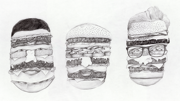 01-drawing-burger-me-Jacco-de-jager.png