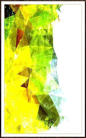 painting_61.jpg