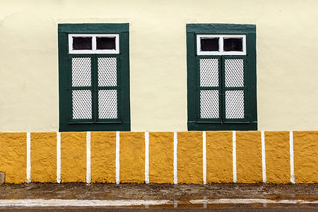 Two windows II.JPG