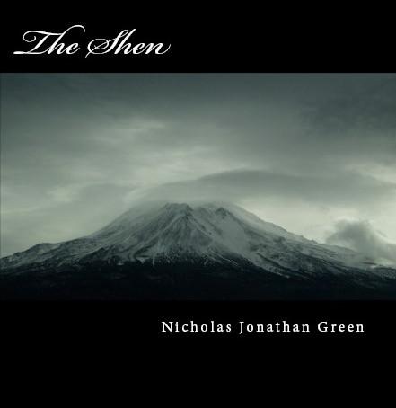The Shen