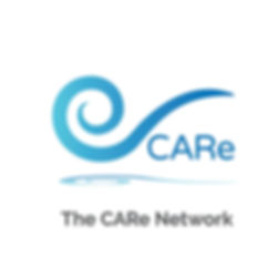 CARe Network Logo.jpeg