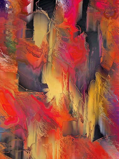 Laske Color #4, Cathedral Window.jpg