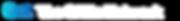 The CARe Network LOGO (website header).p