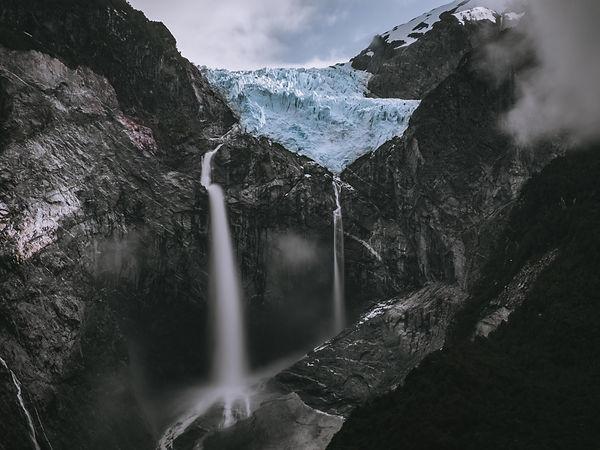 Chile-20171206-002295.jpg