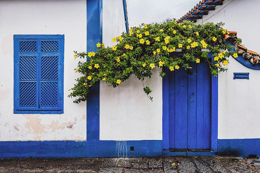 Bower_of_Flowers_-_Largo_de_São_Bento_-_