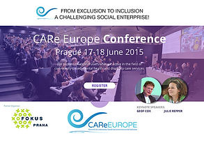 CARe_Conference_2015.jpg