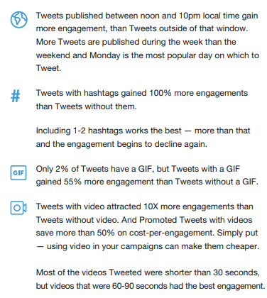 twitter_engagement_tips.png