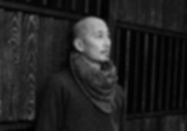 Tomoki Uematsu.jpg