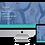 Thumbnail: Nonprofit Social Media Digital Marketing e-Course