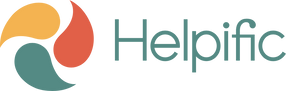 helpific-logo-text-hr.png