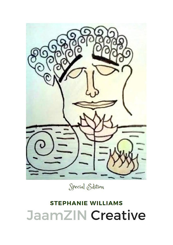 Stephanie Williams.jpg