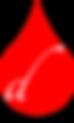 deelish logo.png