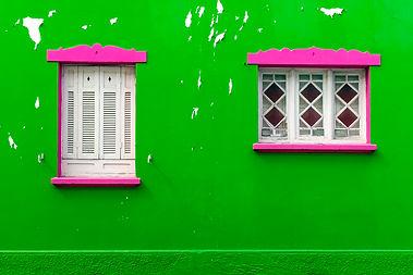 Two Windows.jpg