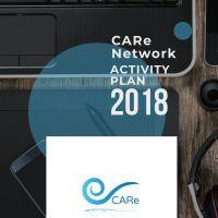 CARe_Network_Activity_Plan_2018.jpg
