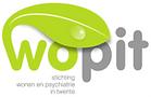 wopit logo2.png