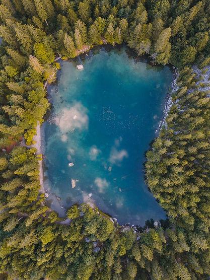 Chamonix-20190701-000007.jpg