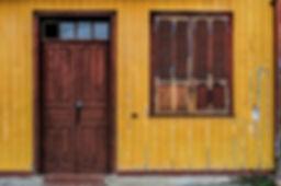 House - Paranapiacaba.JPG