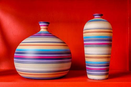 Ceramic Pots.jpg