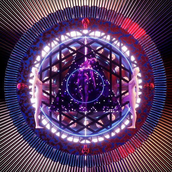 She Mandala-2500x2500.png