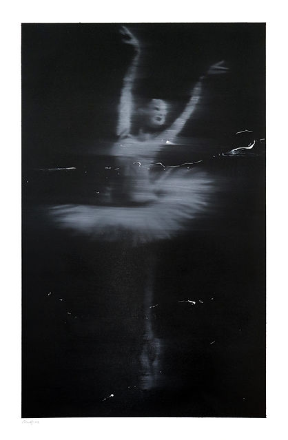 ballerina-07-series-15.jpg