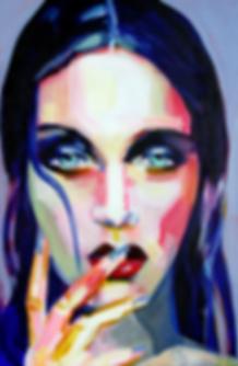 Lucy_60x40cm_Acryloncanvas_2016.png