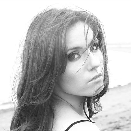 Director Mihaela Cristina Istrate
