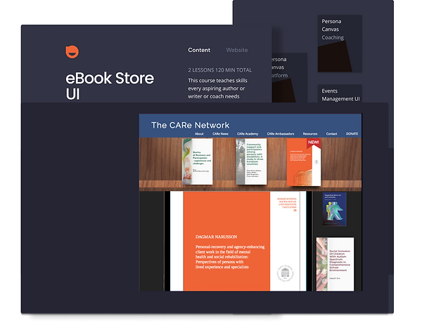 eBook Store UI.png
