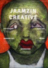 JaamZIN Creative febrmarchapril.jpg