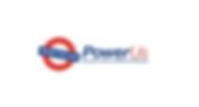 powerus_logo.png