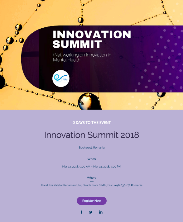 2018_Innovation_summit.png