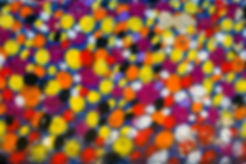 Colorful abstract.JPG