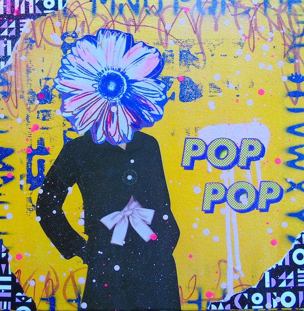 Pop Pop 2020 Lorette C. Luzajic.JPG
