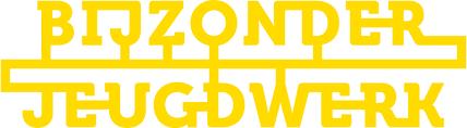 bijzonder logo.png