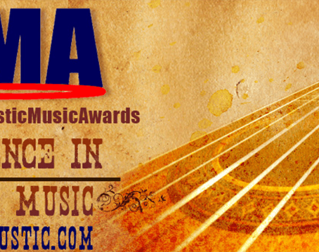 IAMA (International Acoustic Music Awards)