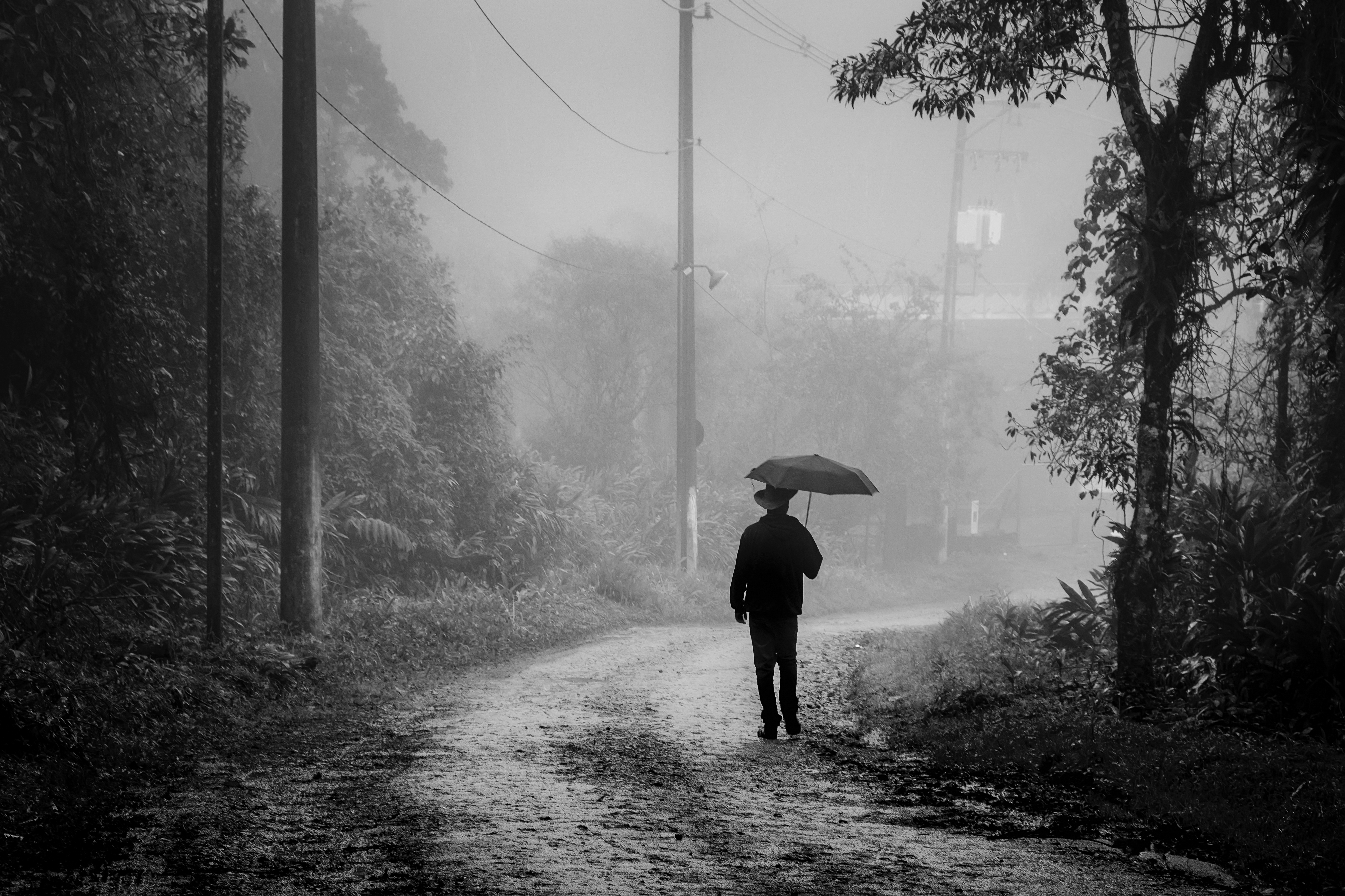 Photographer Miguel Melleiro Junior