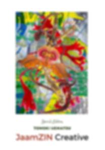 tomoki cover.jpg