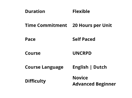 Course_Info (2).png