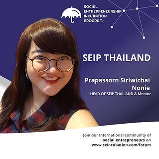 SEIP THAILAND Nonie.jpg