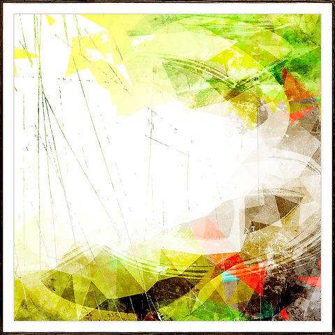 painting_62.jpg