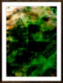 painting_65.jpg
