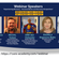 "Webinar: ""Experiencing recovery - personal stories and recovery perspectives"""