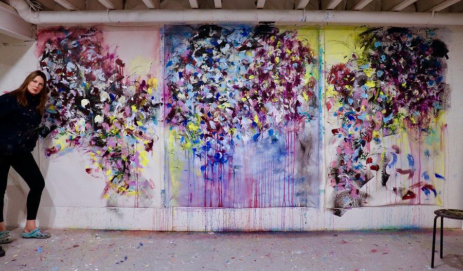 Stefanie Kirby-PIC IN STUDIO.jpg