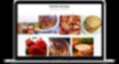 deelish_recipes.png