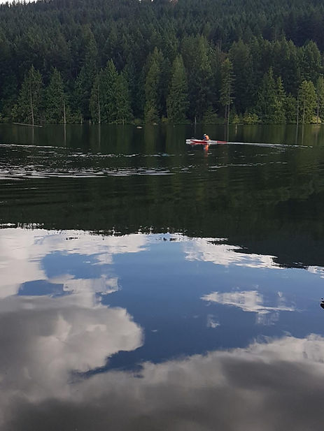 A Day on the Lake.jpg