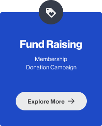 Fundraising Box.png