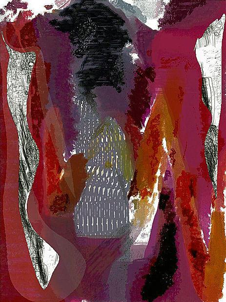 Laske Color #5, Broad Strokes No. 1.jpg