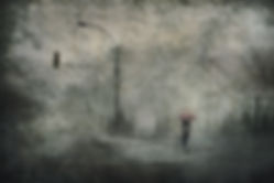 Castonguay_Daniel_Summer_fog.jpg