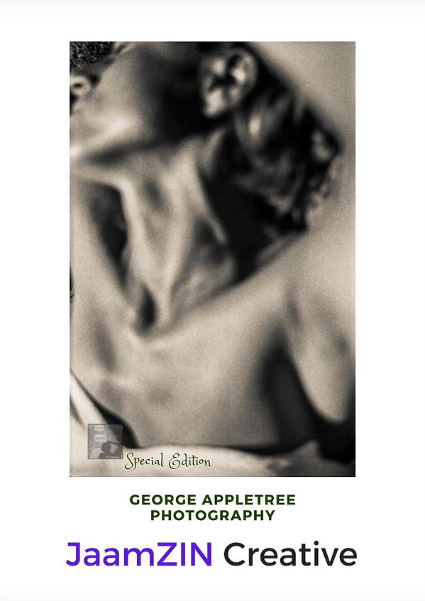 GeorgeAppletreeCover.jpg