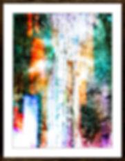 painting_55.jpg